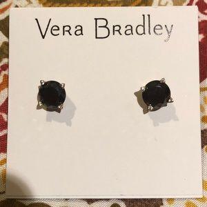 BNWT Vera Bradley Earrings